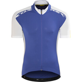 Mavic Cosmic Elite Maillot de cyclisme Homme, liberty